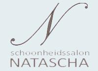 Schoonheidssalon Natascha